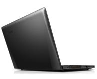 Lenovo Y510P i5-4200M/8GB/1000/DVD-RW GT755M - 161442 - zdjęcie 12