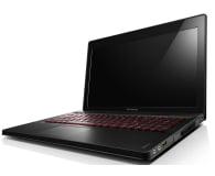 Lenovo Y510P i5-4200M/8GB/1000/DVD-RW GT755M - 161442 - zdjęcie 3