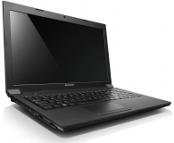 Lenovo B575 E2-2000/2GB/500/DVD-RW HD7340 - 164123 - zdjęcie 3