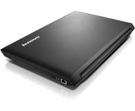 Lenovo B575 E2-2000/2GB/500/DVD-RW HD7340 - 164123 - zdjęcie 4