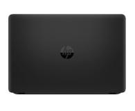 HP ProBook 450 i5-4200M/4GB/500/DVD-RW/Win8 HD8750 - 187658 - zdjęcie 3