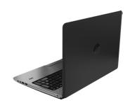 HP ProBook 450 i5-4200M/4GB/500/DVD-RW/Win8 HD8750 - 187658 - zdjęcie 4