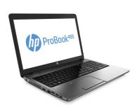 HP ProBook 455 A10-5750M/8GB/1000/DVD-RW/Win8 HD8750M - 159848 - zdjęcie 2