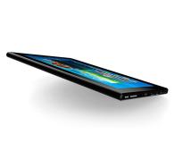 SHIRU Samurai 10 Power A9/1024MB/16GB/Android 4.0.4 - 122702 - zdjęcie 4