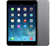 Apple iPad mini retina 16GB space gray - 161921 - zdjęcie 3