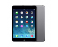 Apple iPad Air 16GB gwiezdna szarość - 161904 - zdjęcie 2