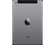 Apple iPad mini retina 16GB + modem space gray - 161929 - zdjęcie 2