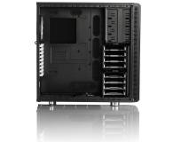Fractal Design Define XL R2 Titanium Grey USB 3.0 - 158739 - zdjęcie 9