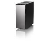 Fractal Design Define XL R2 Titanium Grey USB 3.0 - 158739 - zdjęcie 2