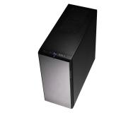 Fractal Design Define XL R2 Titanium Grey USB 3.0 - 158739 - zdjęcie 7
