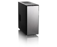 Fractal Design Define XL R2 Titanium Grey USB 3.0 - 158739 - zdjęcie 8