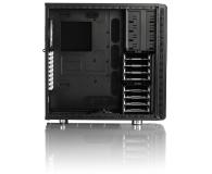Fractal Design Define XL R2 Black Pearl USB 3.0 - 158738 - zdjęcie 7