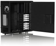 Fractal Design Define XL R2 Black Pearl USB 3.0 - 158738 - zdjęcie 5