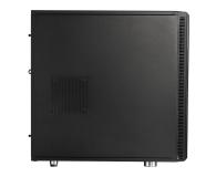 Fractal Design Define XL R2 Black Pearl USB 3.0 - 158738 - zdjęcie 6