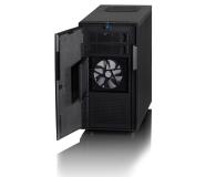 Fractal Design Define Mini Black - 158727 - zdjęcie 3