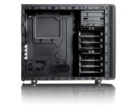 Fractal Design Define Mini Black - 158727 - zdjęcie 5