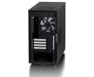 Fractal Design Define Mini Black - 158727 - zdjęcie 6