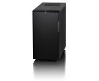 Fractal Design Define Mini Black - 158727 - zdjęcie 2