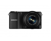 Samsung NX2000 + 20-50mm + Galaxy Tab 3 T210 + 32GB - 174249 - zdjęcie 7