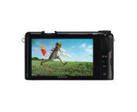 Samsung NX2000 + 20-50mm + Galaxy Tab 3 T210 + 32GB - 174249 - zdjęcie 2