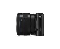 Samsung NX2000 + 20-50mm + Galaxy Tab 3 T210 + 32GB - 174249 - zdjęcie 6
