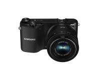 Samsung NX2000 + 20-50mm + Galaxy Tab 3 T210 + 32GB - 174249 - zdjęcie 13