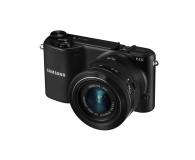 Samsung NX2000 + 20-50mm + Galaxy Tab 3 T210 + 32GB - 174249 - zdjęcie 9