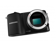 Samsung NX2000 + 20-50mm + Galaxy Tab 3 T210 + 32GB - 174249 - zdjęcie 5