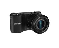 Samsung NX2000 + 20-50mm + Galaxy Tab 3 T210 + 32GB - 174249 - zdjęcie 11