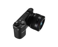 Samsung NX2000 + 20-50mm + Galaxy Tab 3 T210 + 32GB - 174249 - zdjęcie 12
