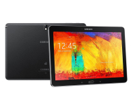 Samsung Galaxy Note 10.1 2014 P605 QC/3GB/16 LTE czarny