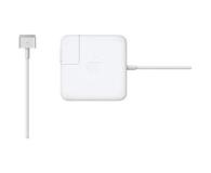 Apple Ładowarka MagSafe 2 85W do MacBook Pro Retina - 157609 - zdjęcie 1