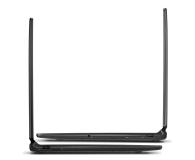 Acer V5-573G i7-4500U/4GB/1000 GT750M - 187065 - zdjęcie 8