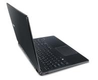Acer V5-573G i7-4500U/4GB/1000 GT750M - 187065 - zdjęcie 9