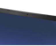 ASUS Outlet R751LB-TY040 i5-4200U/4GB/750/DVD-RW GT740 - 169560 - zdjęcie 8