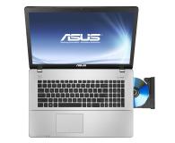 ASUS Outlet R751LB-TY040 i5-4200U/4GB/750/DVD-RW GT740 - 169560 - zdjęcie 2