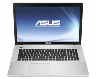 ASUS Outlet R751LB-TY040 i5-4200U/4GB/750/DVD-RW GT740 - 169560 - zdjęcie 9