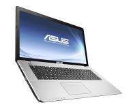 ASUS Outlet R751LB-TY040 i5-4200U/4GB/750/DVD-RW GT740 - 169560 - zdjęcie 1