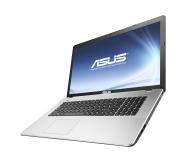 ASUS Outlet R751LB-TY040 i5-4200U/4GB/750/DVD-RW GT740 - 169560 - zdjęcie 12