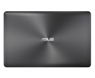 ASUS Outlet R751LB-TY040 i5-4200U/4GB/750/DVD-RW GT740 - 169560 - zdjęcie 4