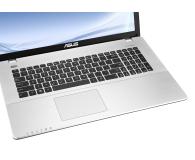 ASUS Outlet R751LB-TY040 i5-4200U/4GB/750/DVD-RW GT740 - 169560 - zdjęcie 13