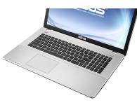 ASUS Outlet R751LB-TY040 i5-4200U/4GB/750/DVD-RW GT740 - 169560 - zdjęcie 5