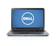 Dell Inspiron 5737 i5-4200U/8GB/1000 HD8870M - 161431 - zdjęcie 2