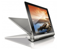 Lenovo Yoga Tablet B6000 MT8389/1024/16GB/Android 4.2 3G - 163353 - zdjęcie 1