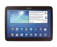 Samsung Galaxy Tab 3 P5200 DC/1024/16GB/Android 3G czarny - 163619 - zdjęcie 5