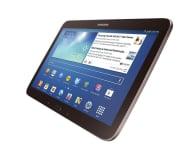 Samsung Galaxy Tab 3 P5210 DC/1024/16GB/Android 4.2 czarny - 163618 - zdjęcie 2