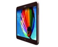 Samsung Galaxy Tab 3 P5210 DC/1024/16GB/Android 4.2 czarny - 163618 - zdjęcie 4