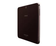 Samsung Galaxy Tab 3 P5210 DC/1024/16GB/Android 4.2 czarny - 163618 - zdjęcie 6