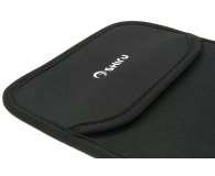 SteelSeries Free Mobile Wireless Controller+Power Bank+Etui - 247170 - zdjęcie 9