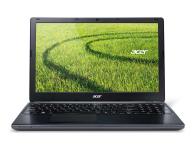 Acer E1-530G P2117U/4GB/500/DVD-RW/Win8 GF820M - 176838 - zdjęcie 2